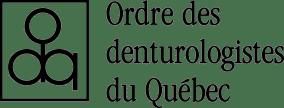 David Brochu Denturologiste Ordre Denturologistes Quebec